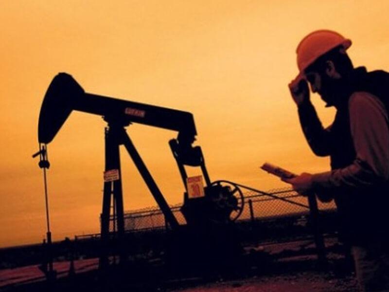 Petrol Mühendisi Maaşları Ne Kadar?