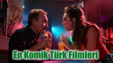 Son Zamanların En Komik Türk Filmleri!