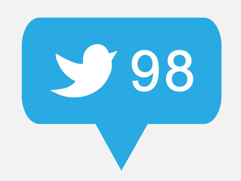 Twitter Para Kazanma İçin Takipçi Sayısı Nasıl Arttırılır?