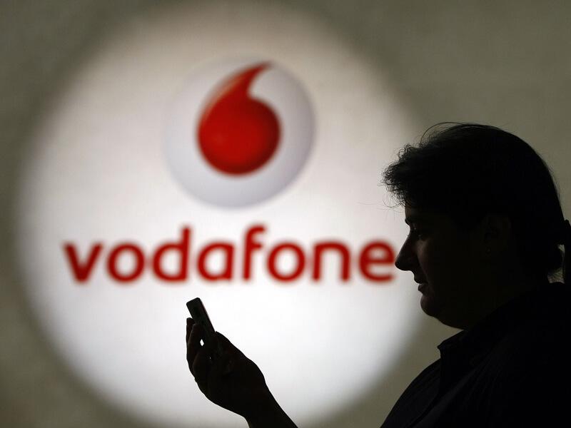 Vodafone Şebeke Sorunu Nasıl Çözülür?