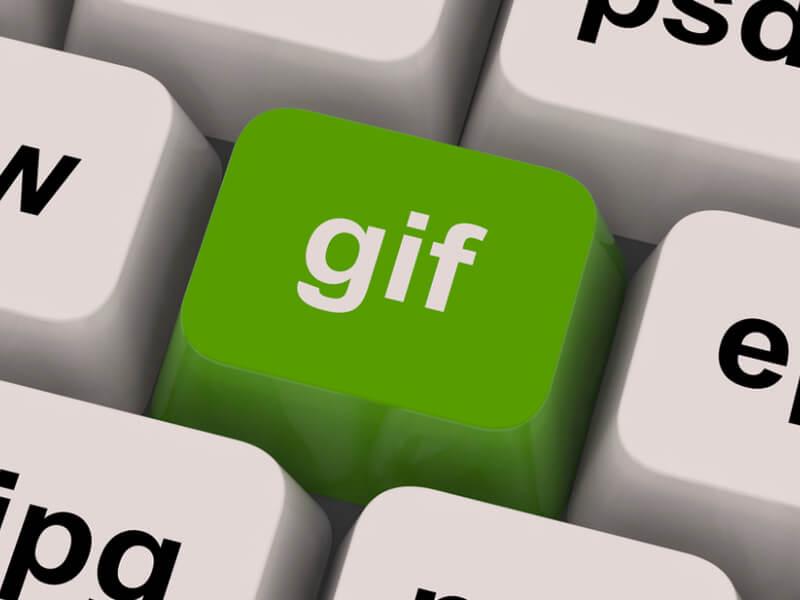 WhatsApp Uygulamasında GIF Nasıl Yapılır?