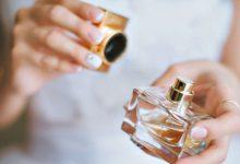Evde Parfüm Yapımı Aşamaları