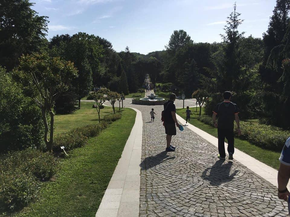 ataturk_arboretumu_2