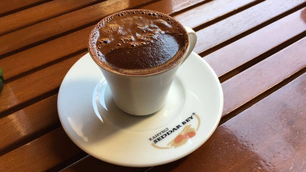 gaziantep kahveci seddar bey