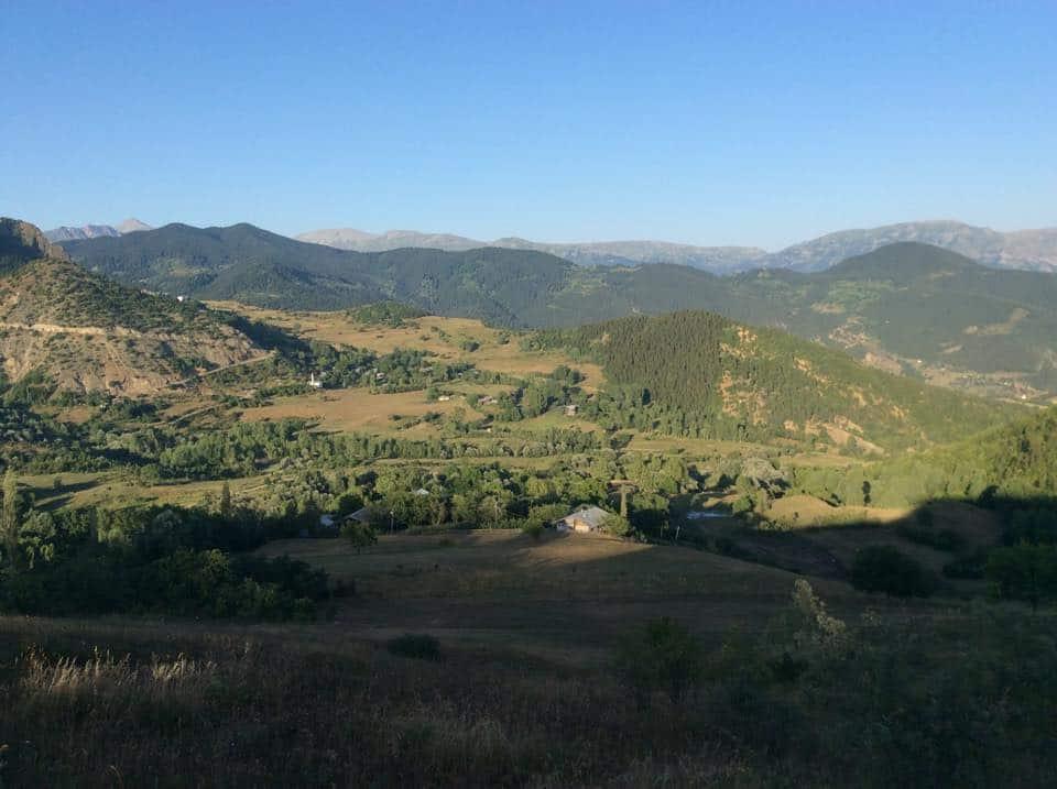 cami mahallesi-kayadibi-köyü-şavşat