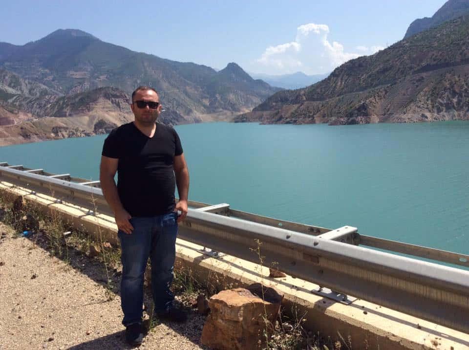 deriner-barajı-şavşat-bizimle-gez-1