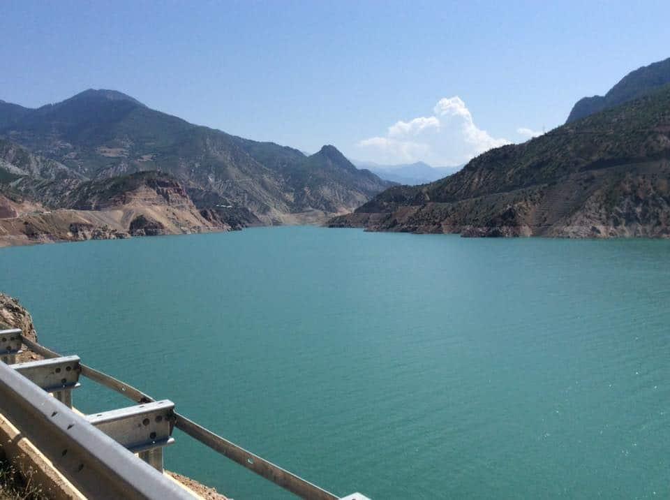 deriner-barajı-şavşat-bizimle-gez-2
