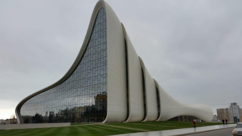 haydar-aliyev-kultur-merkezi-bizimle-gez