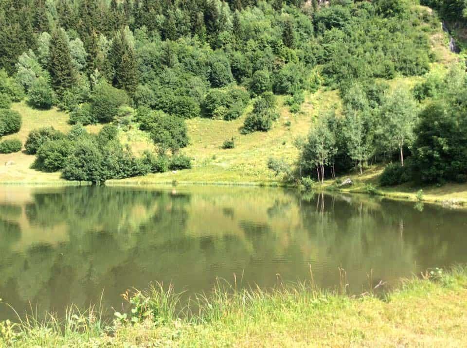 rutav-yukarı-koyunlu-köyü-bizimle-gez-2