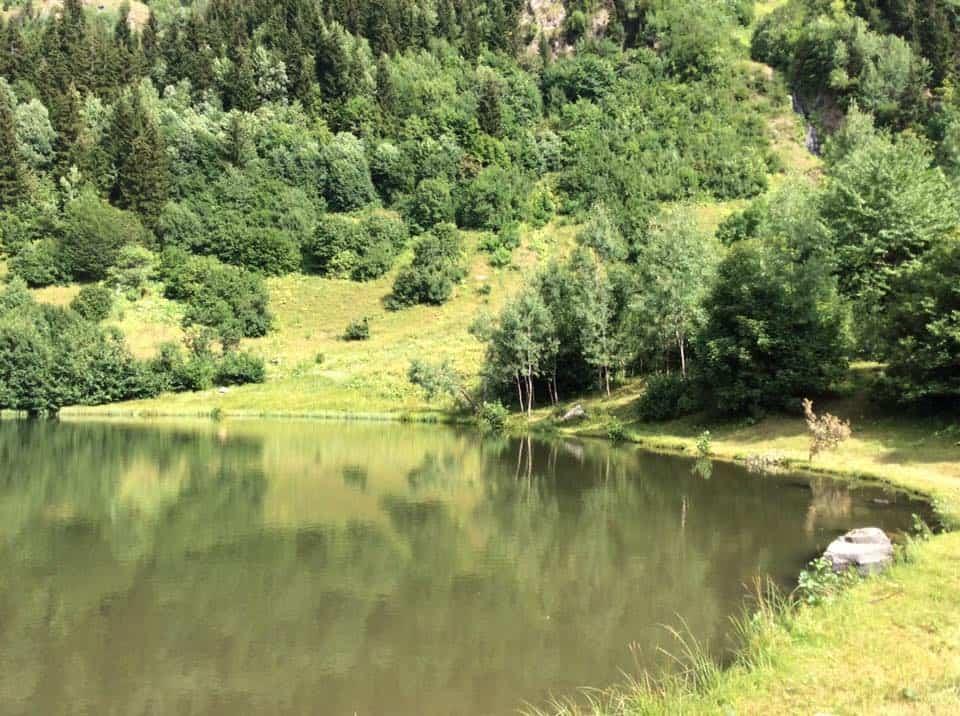 rutav-yukarı-koyunlu-köyü-bizimle-gez-4