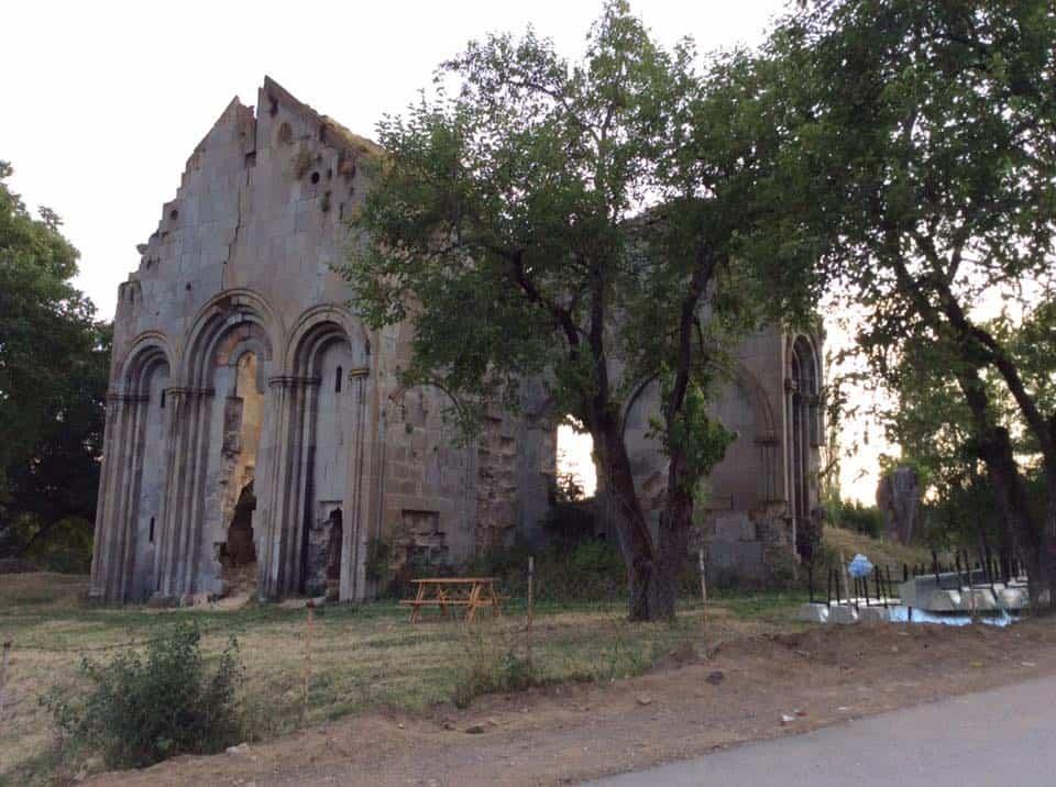 tibet-kilisesi-şavşat-1