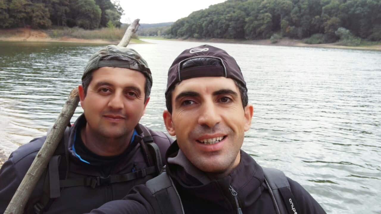 belgrad-ormani-yuruyusu19