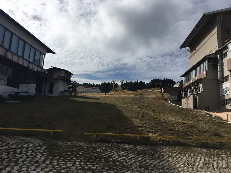 bursa-gezi-rehberi-mitsubishi-garage6