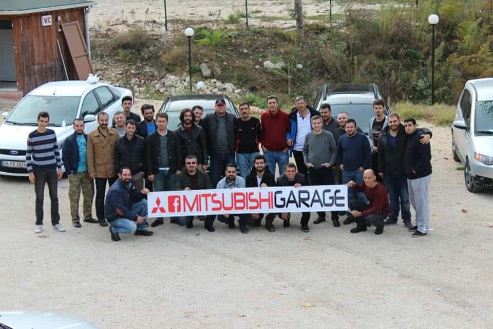 mitsubishi-garage-etkinligi