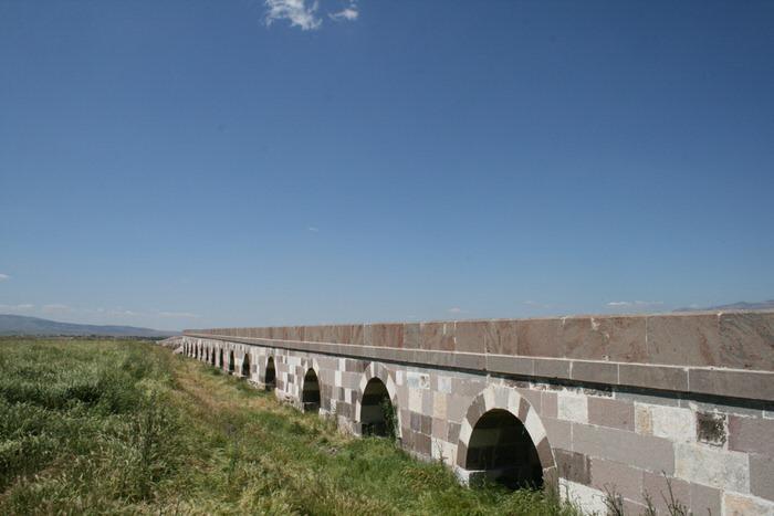 Kırkgız Köprüsü