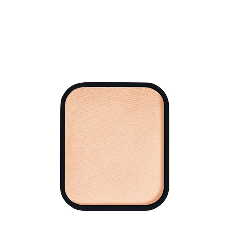 Shiseido Fondöten The Makeup Perfect Smoothing Compact Foundation Refill