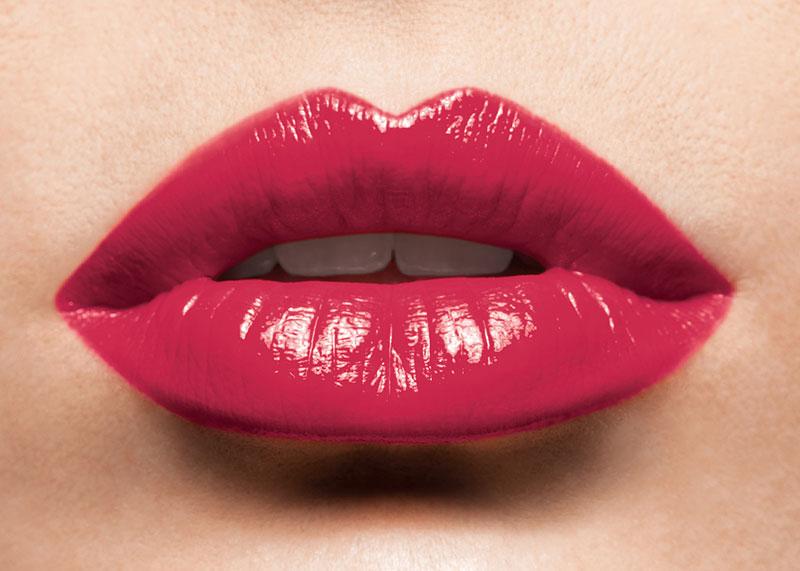 gece dudak bakımı nasıl yapılır