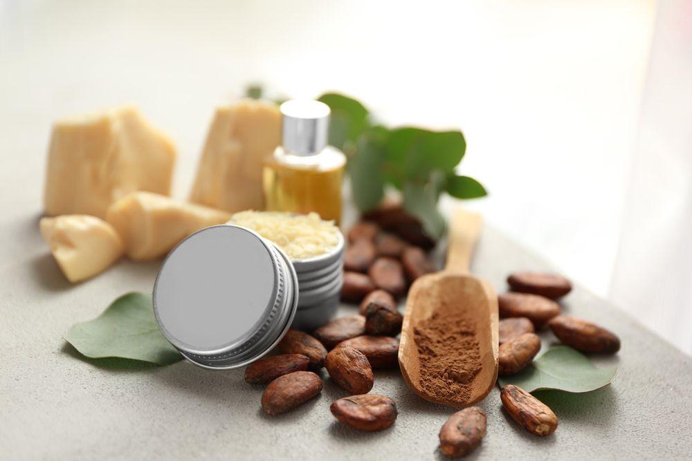 kakao yağı ile egzama tedavisi