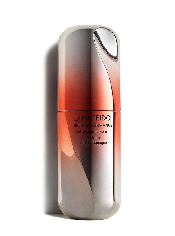 Shiseido Bio Performance Serum