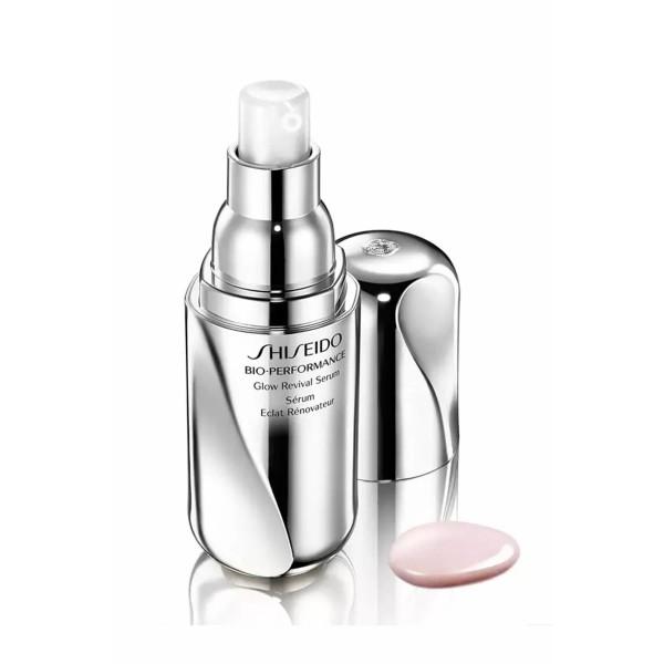 Shiseido Glow Revival Serum