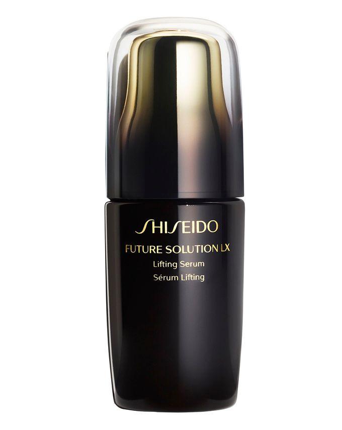 Shiseido Intensive Firming Contour Serum