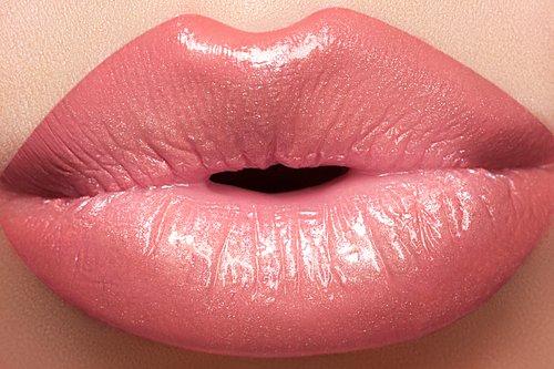 dudak dolgunlaştırıcı peeling
