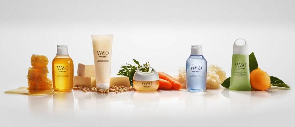 shiseido waso nemlendirici