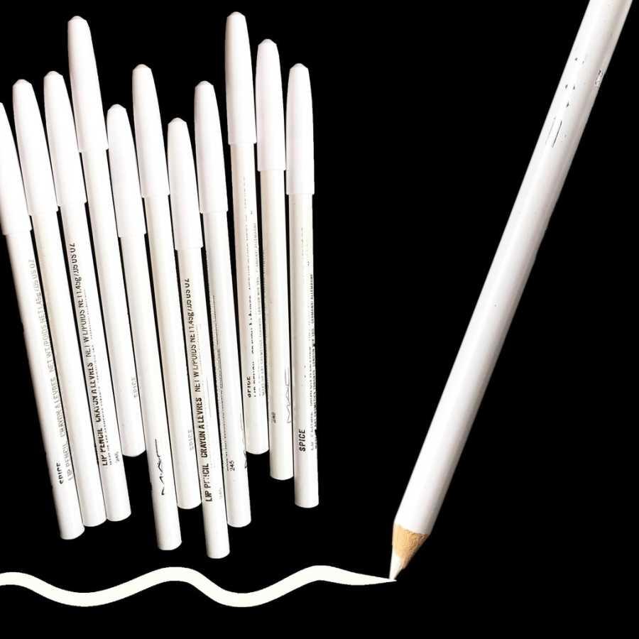 tırnak beyazlatma kalemi