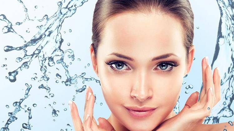 yüz temizleme ürünü tavsiyesi