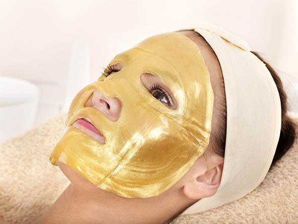 altın maske fiyatı