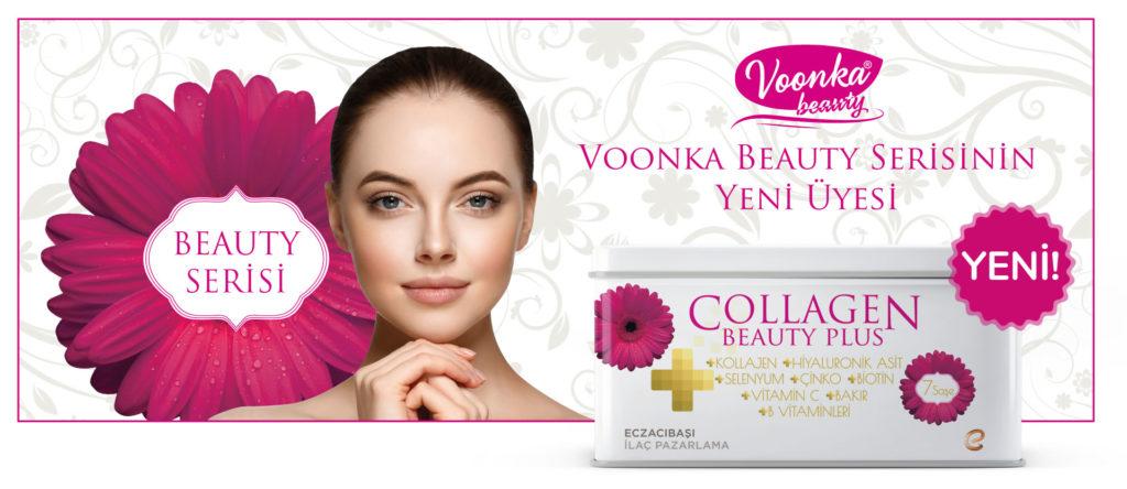 voonka collagen beauty plus