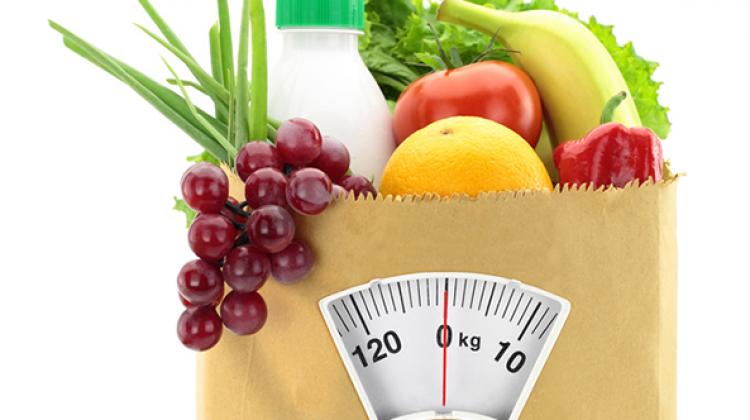 1200 kalorilik diyet 2
