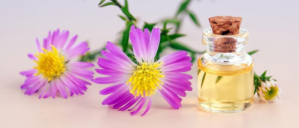 aromaterapi yağı fiyatı