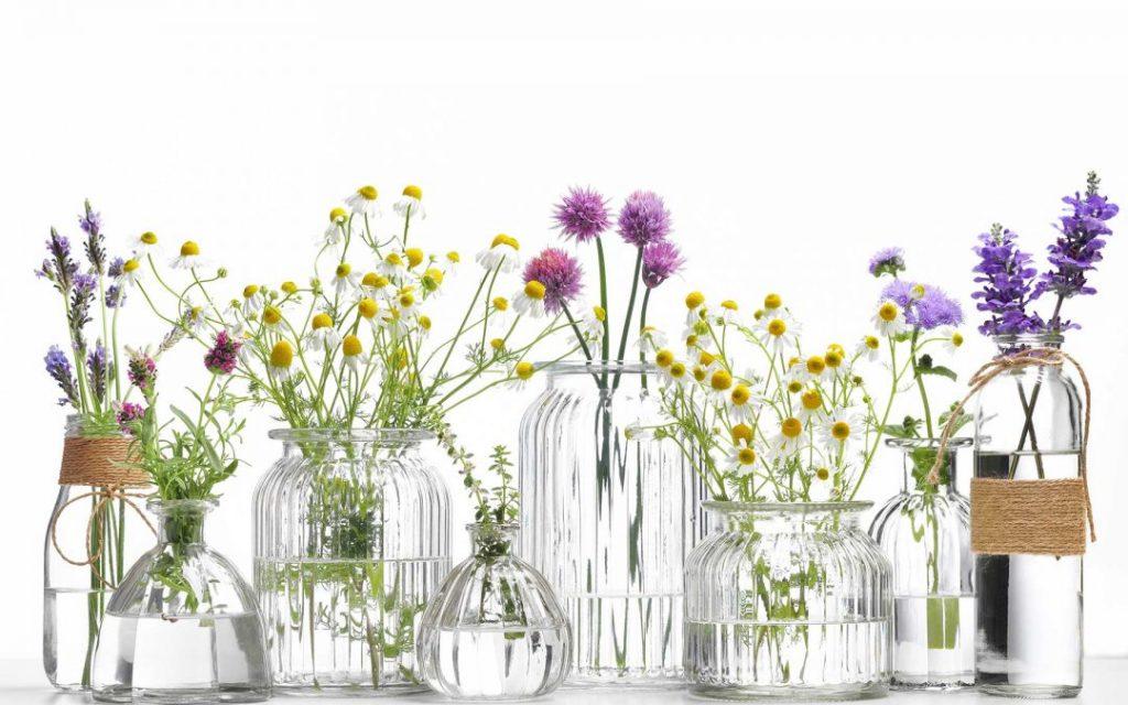 aromaterapi yağları nasıl hazırlanır