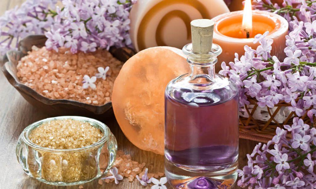 aromaterapist ne iş yapar