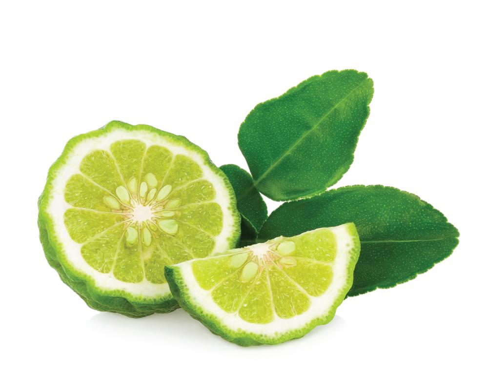 bergamot yağı saça faydaları