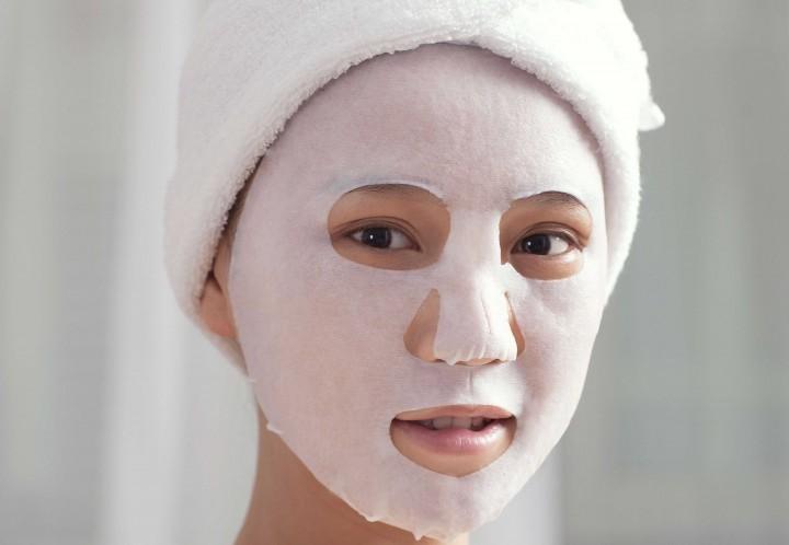 cilt maskeleri nasıl yapılır
