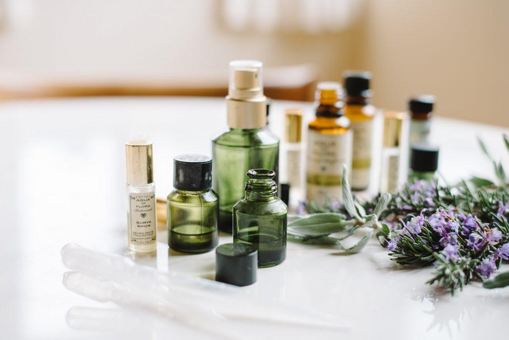 aromaterapi yağı faydaları
