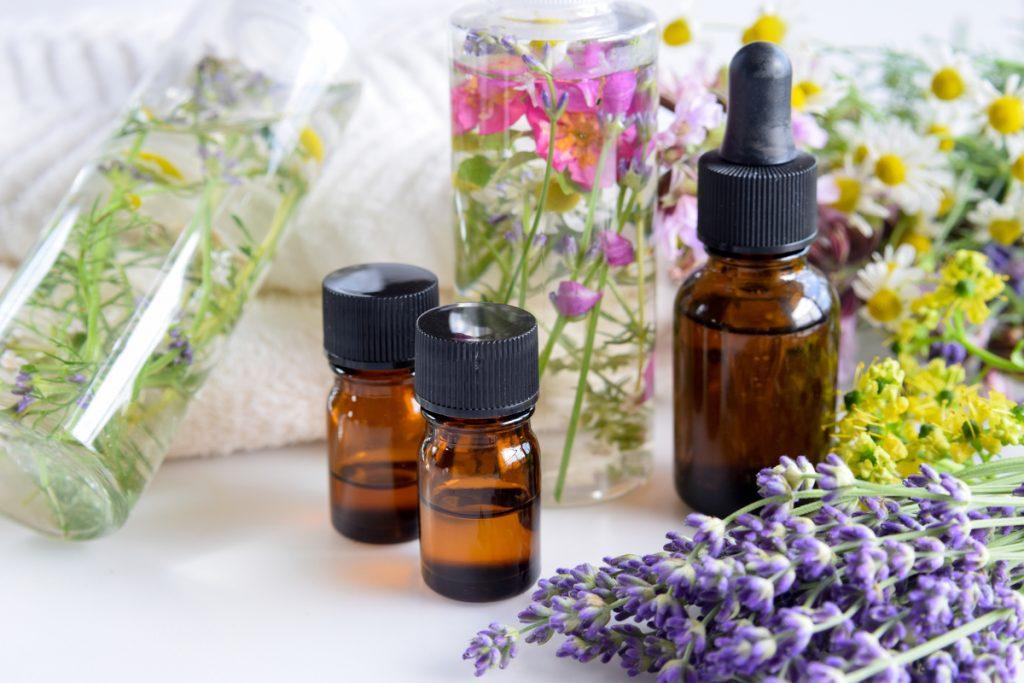 aromaterapi yağları ne işe yarar