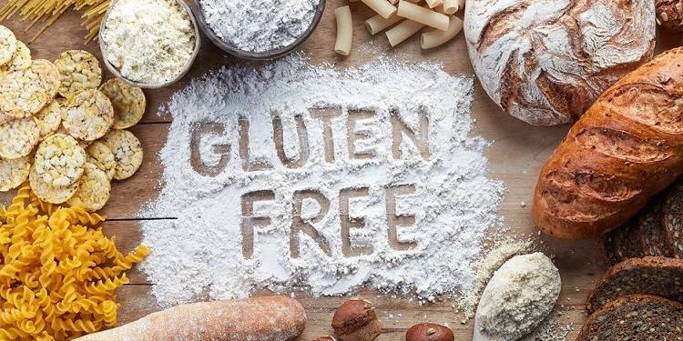 glutensiz diyet listesi 1