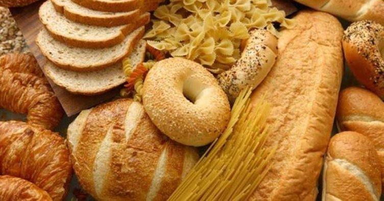 glutensiz diyet listesi 2