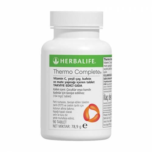 Herbalife Diyet Listesi 5