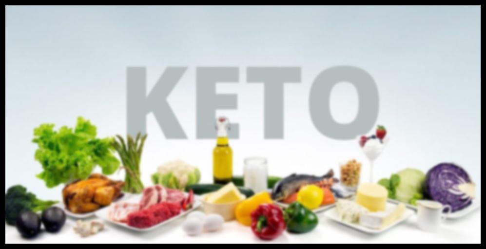Ketojenik diyet 3