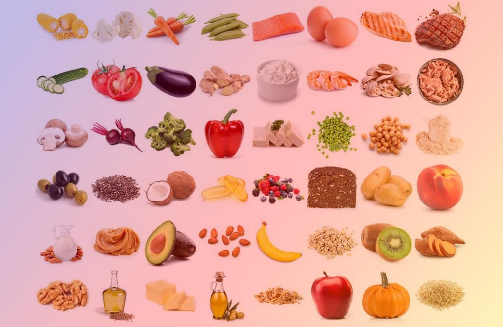 ketojenik diyet listesi 2