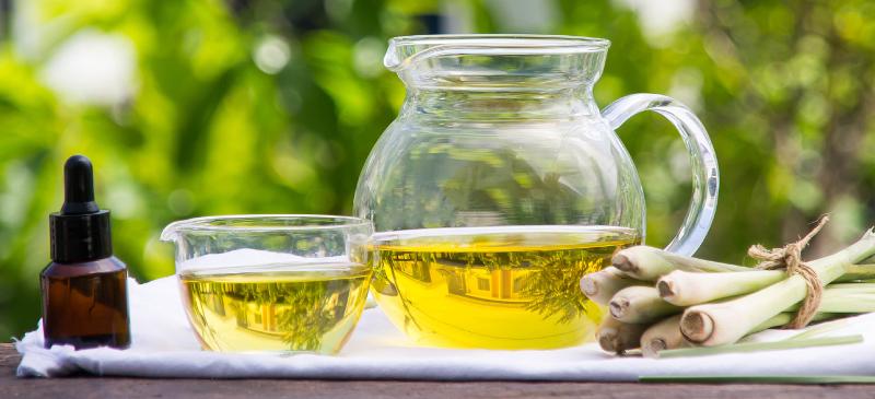limon otu yağı faydaları