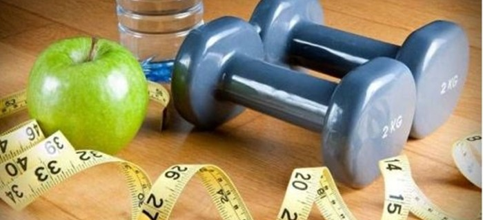 Sporcu diyet listesi 2