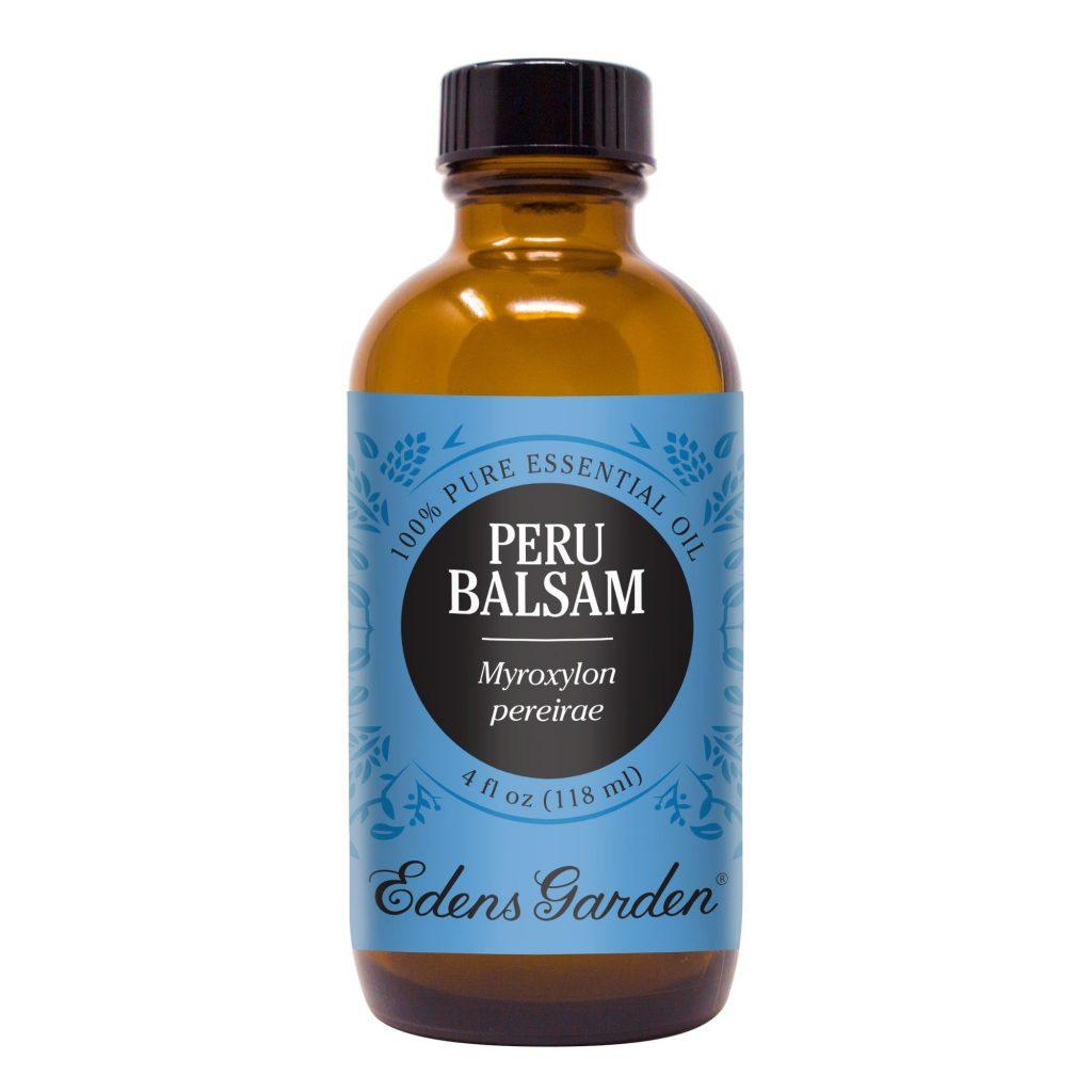 Peru Balsam Yağı
