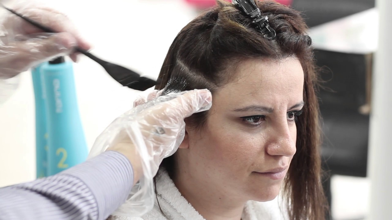 Photo of Torino Keratin Ne İşe Yarar?