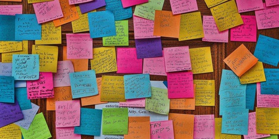 blog açma fikirleri