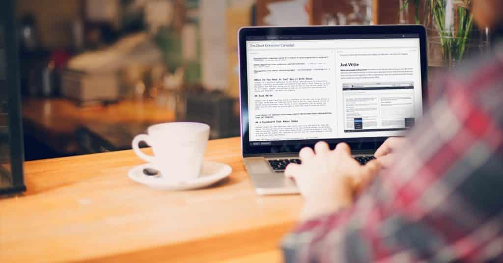 en iyi blog temaları